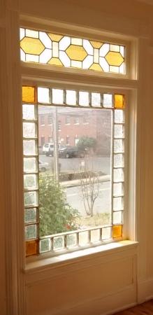 808 walker ave. window cropped 2