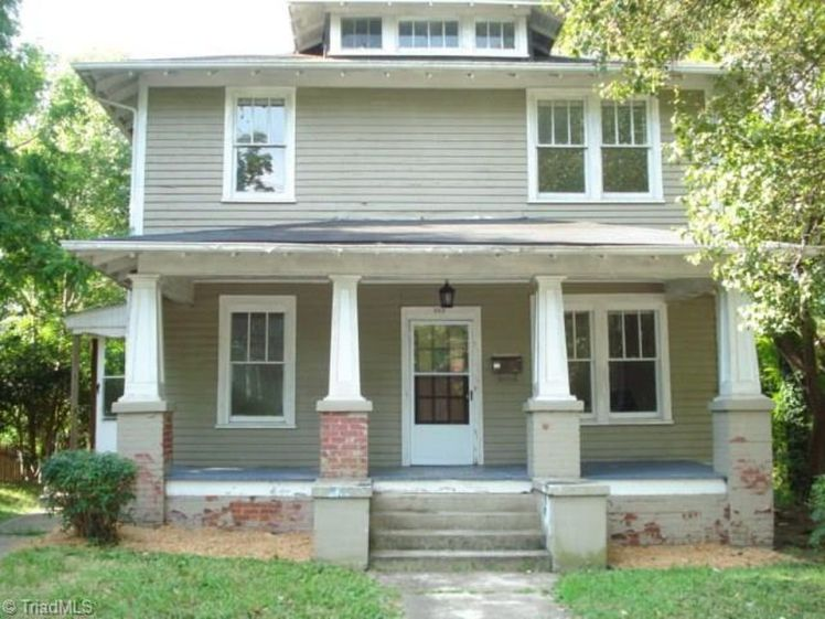 909-walker-avenue-foreclosure