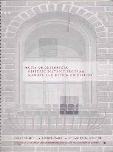 historic-district-cover-765x1024