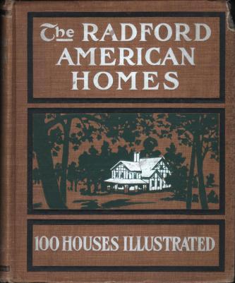 radford catalog.jpg