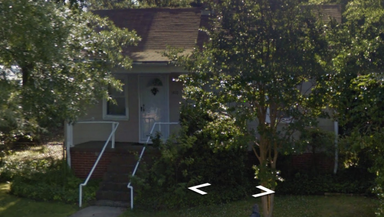 1410 fairview street.png