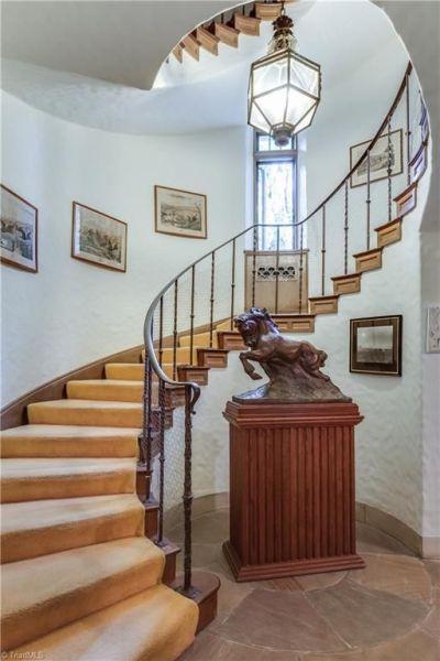 3215 n. rockingham road stairway.jpg