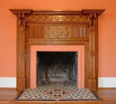 4909 guilford college road fireplace.jpg