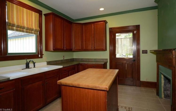 4909 guilford college road kitchen.jpg