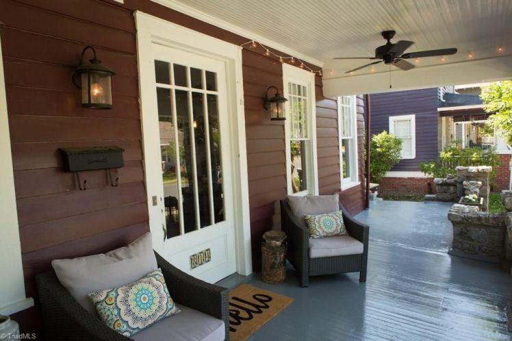 814 olive porch.jpg