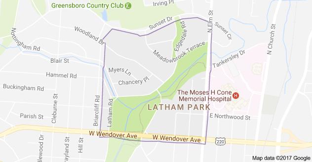 latham park map.png