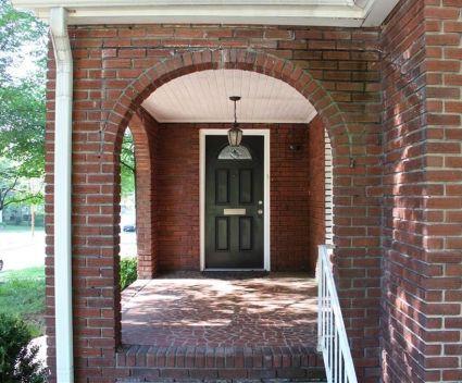 1033 pearson street front door.jpg
