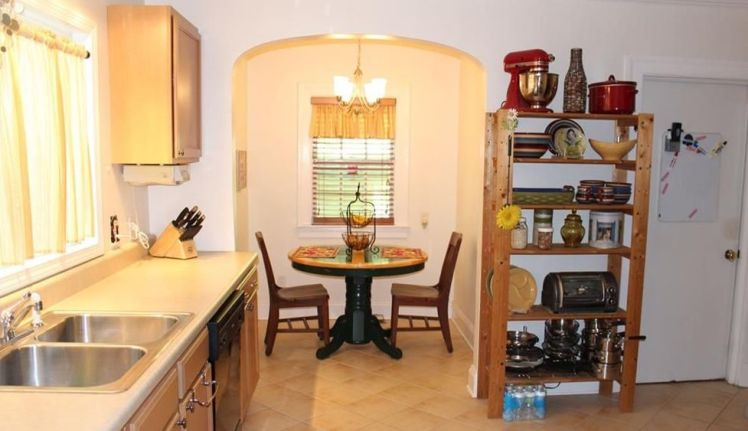 1033 pearson street kitchen.jpg