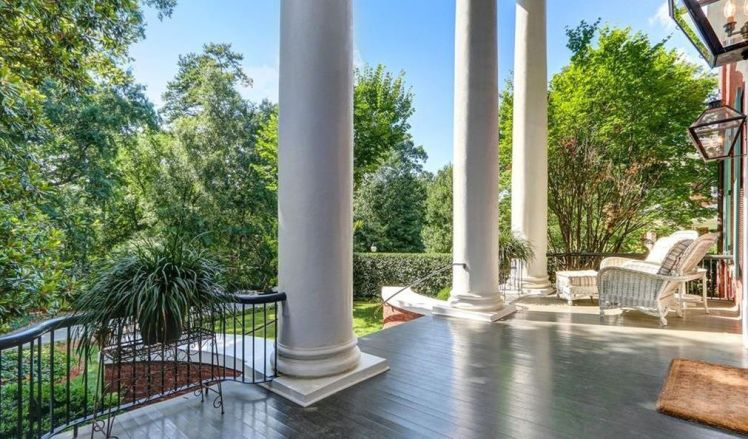 106 fisher park circle front porch.jpg