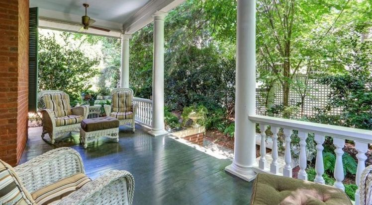 106 fisher park circle side porch.jpg