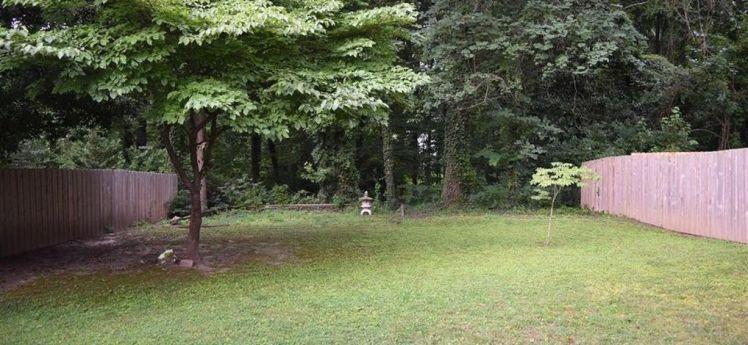 409 westdale place backyard.jpg