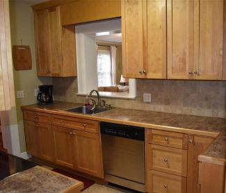 409 westdale place kitchen.jpg