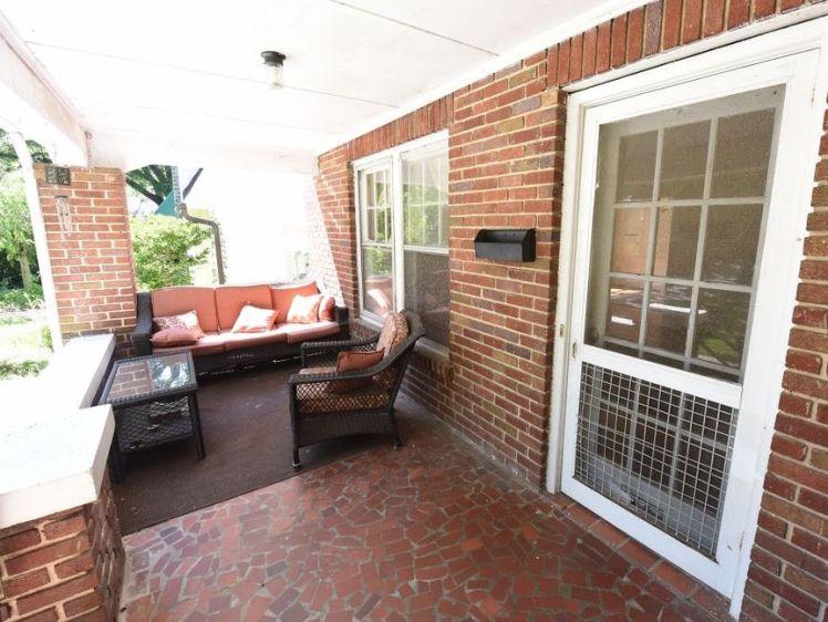 2412 sylvan front porch.jpg