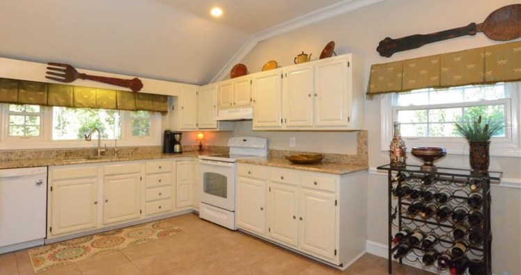 808 s. elam avenue kitchen 1.jpg