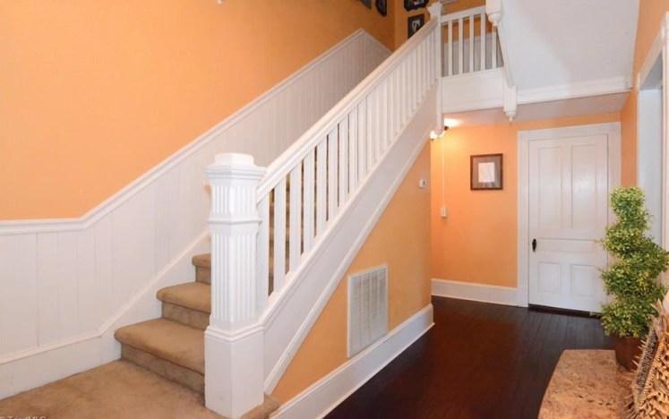 808 s. elam avenue stairs.jpg
