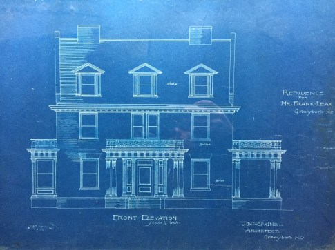 909 n. elm blueprint.jpg