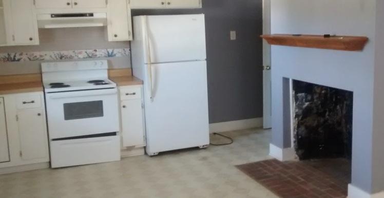 McLean house kitchen FP IMG_20171002_150833352.jpg