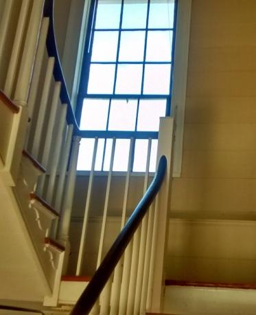 McLean house stairs IMG_20171002_151525376_HDR.jpg