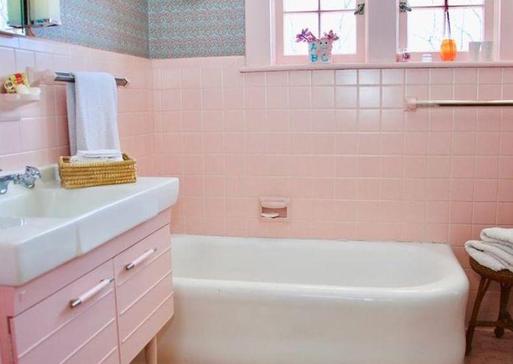 1604 n. college park drive bath.jpg