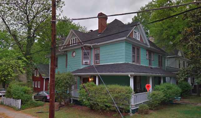 224 s. mendenhall street.png