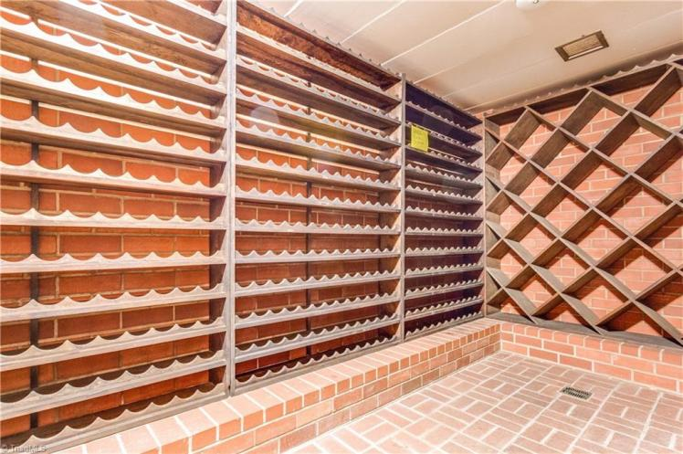 711 sunset drive wine cellar.jpg