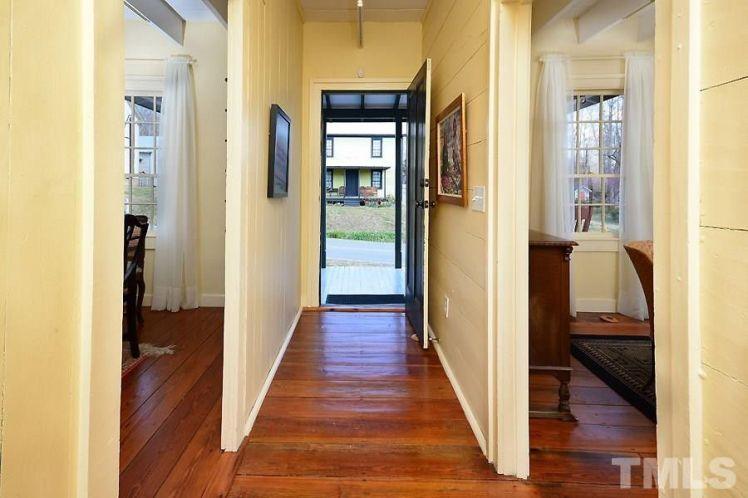 2440 glencoe street front hallway.jpg
