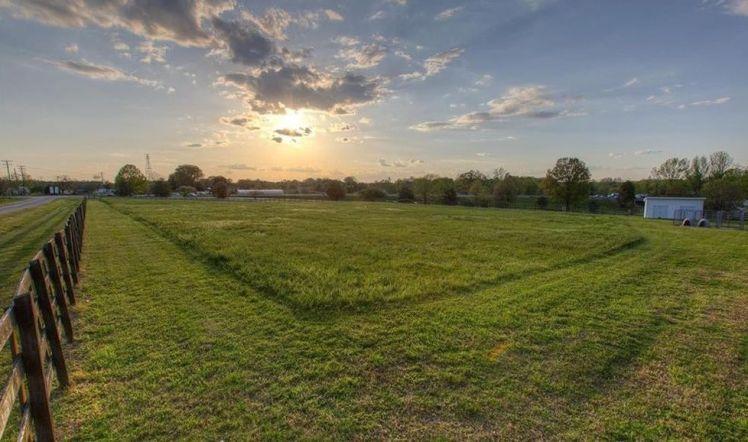 4909 oldway road field.jpg