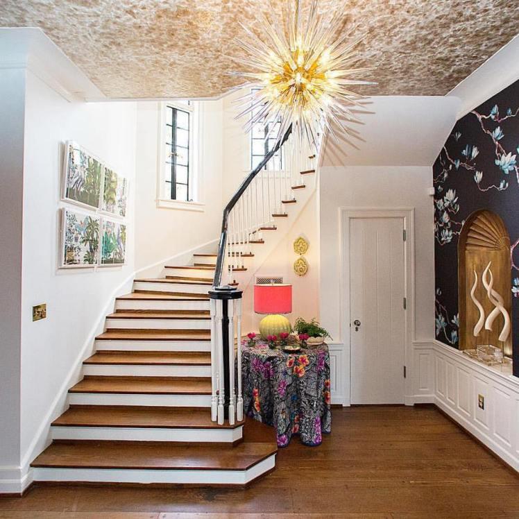 Julian Price House Greensboro Historic Homes For Sale