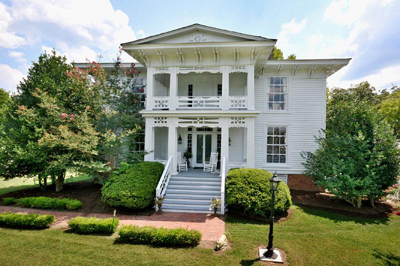 garland buford house.jpg