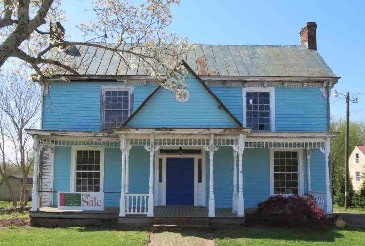 jones house.jpg