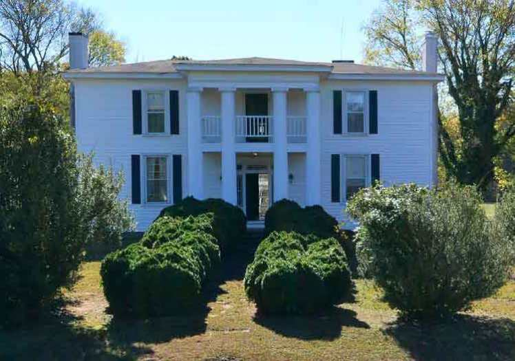 Wall-Cardwell-House-exterior-front.jpg