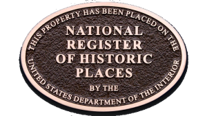 national-register-plaque transparent.fw.png