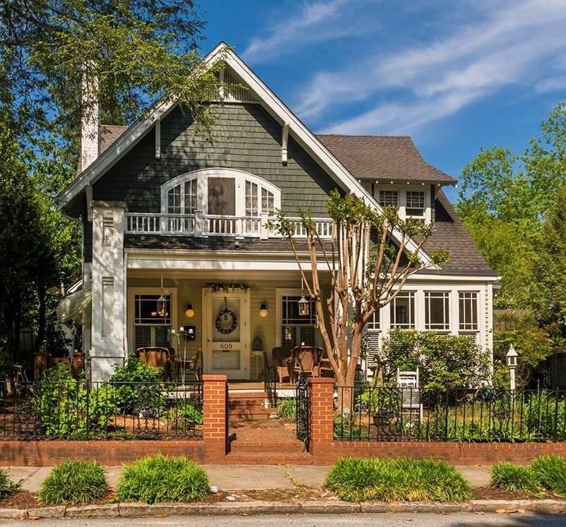 greensboro historic homes for sale classic homes on the market in rh gsohistorichomes com