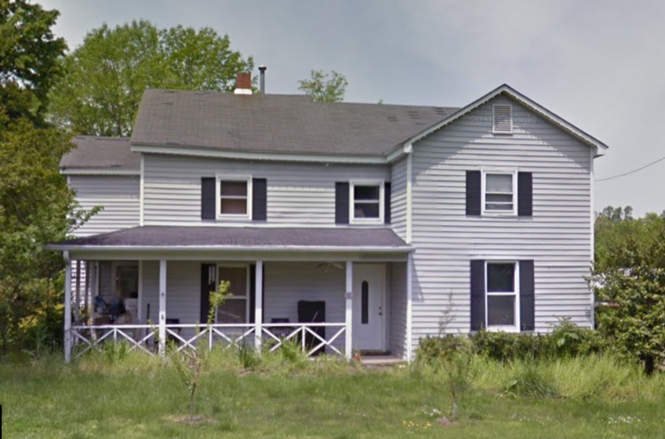 6037 mcleansville road.png