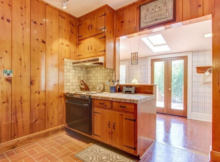 305 s. mendenhall street kitchen 2.jpg