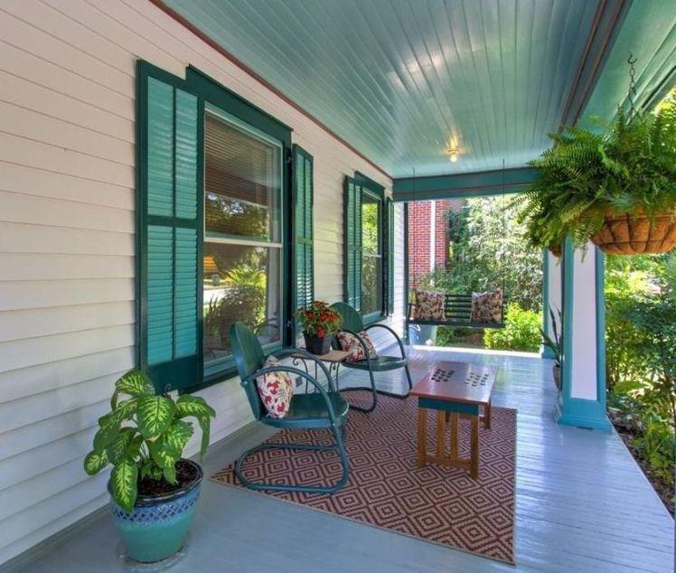 305 s.mendenhall street porch.jpg