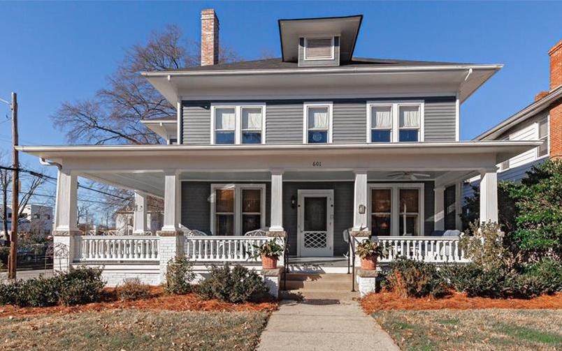 601 magnolia street.jpg
