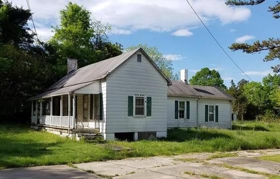 514 oakdale road jamestown.jpg