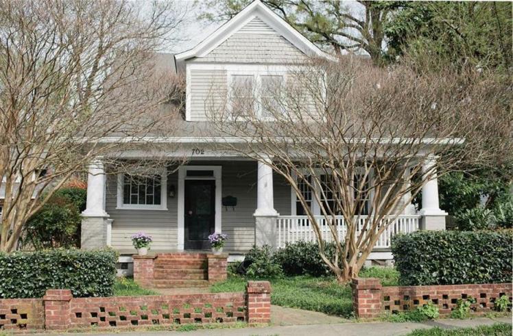 702 magnolia street.jpg