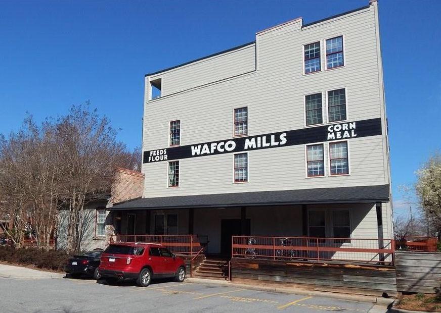 801 w. mcgee street blue sky.jpg