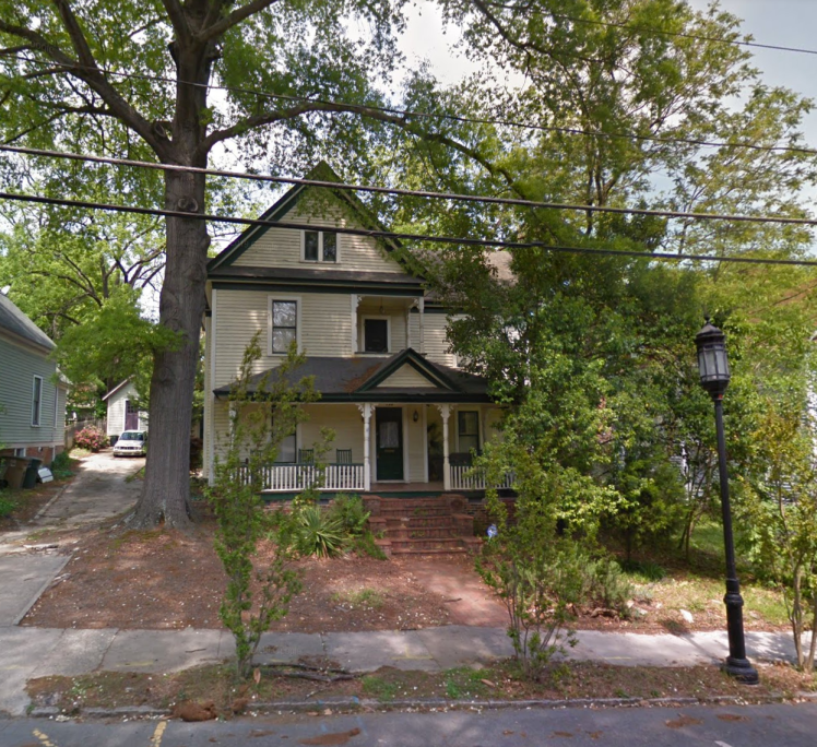 716 walker avenue.png