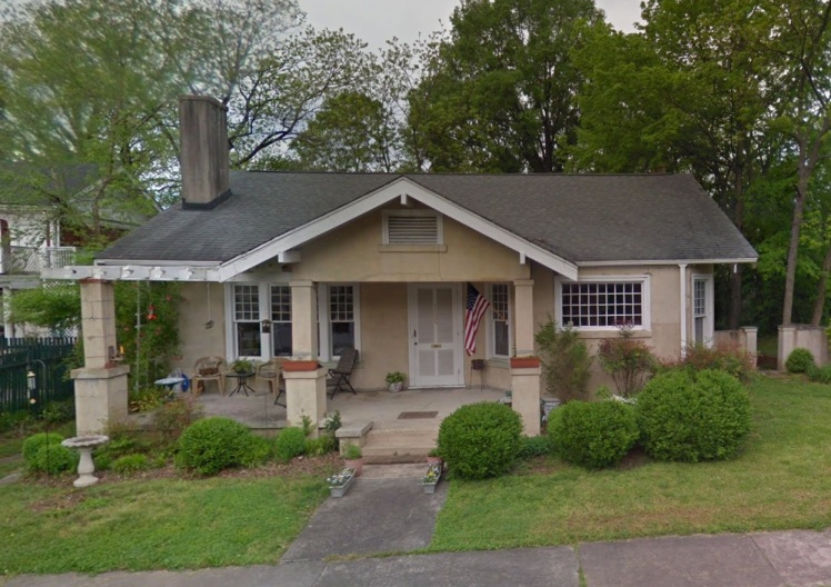 1005 magnolia street.jpg