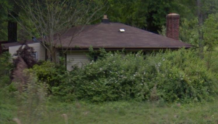 1326 state road 2832 mcleansville.jpg