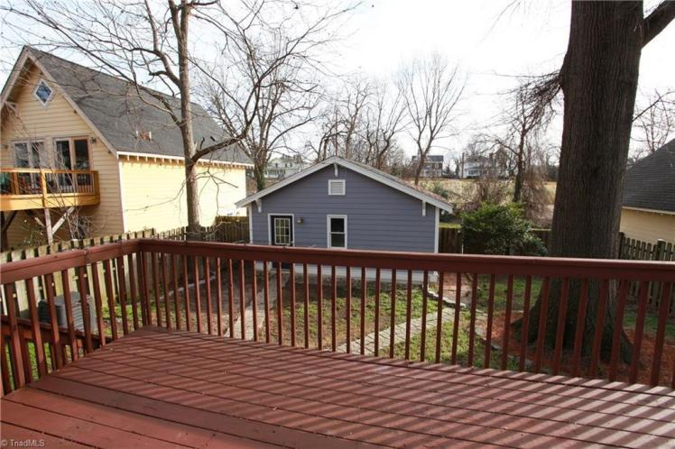 413 mcadoo avenue backyard.jpg