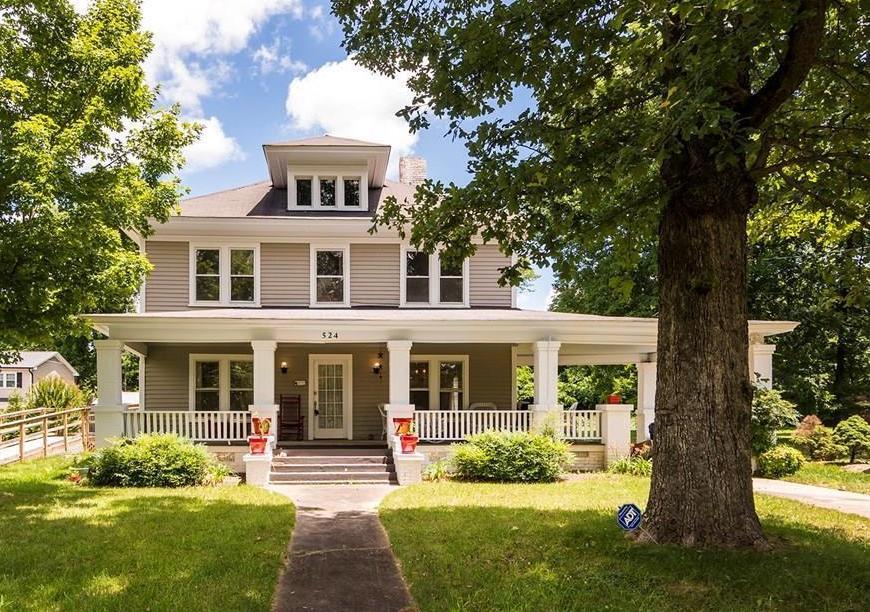 524 church street gibsonville.jpg