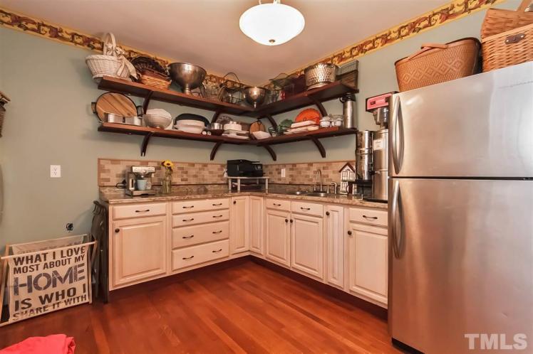 kivette house pantry.jpg